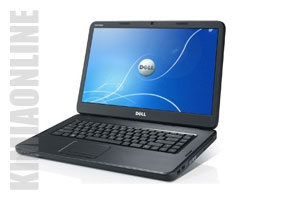 "لپ تاپ دل اینسپایرون N5050، Laptop Dell Inspiron N5050، Dell Inspiron N5050 / Intel® Core™ i5 / 2.4~3.0 / 4.0 / 750 / 15.6"" / Intel® HD / 2.3"