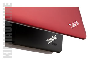 لپ تاپ لنوو تینکپد E430 - Laptop Lenovo ThinkPad Edge E430 i3