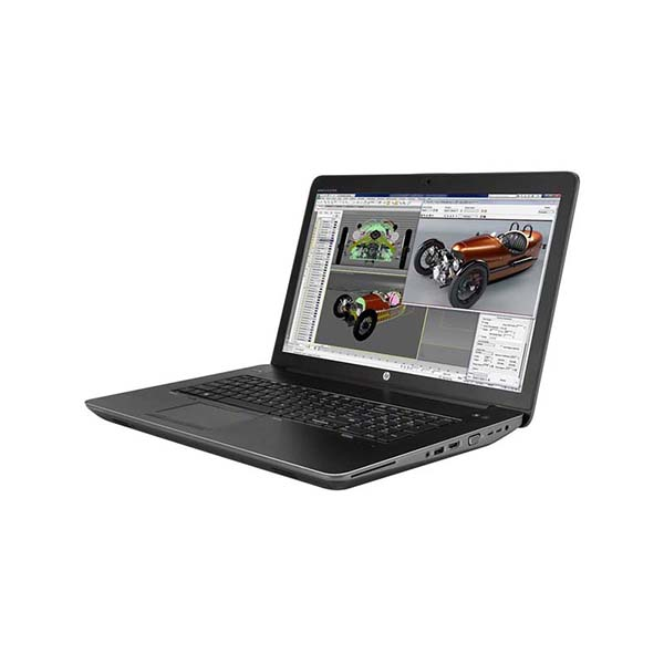 "لپ تاپ اچ پی ZBOOK G3، Laptop HP ZBOOK G3، HP ZBOOK G3 / Xeon™ E3-1505M / 2.8~3.7 / 32.0 / 1000+500 / 15.6"" / Quadro M2000 / 2.59"