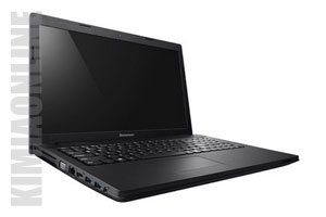 لپ تاپ لنوو G510 - Laptop Lenovo G510 i7