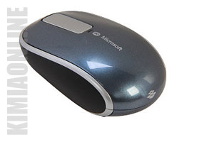 تصویر موس مایکروسافت L2 Sculpt Touch Mouse، تصویر Mouse Microsoft L2 Sculpt Touch Mouse