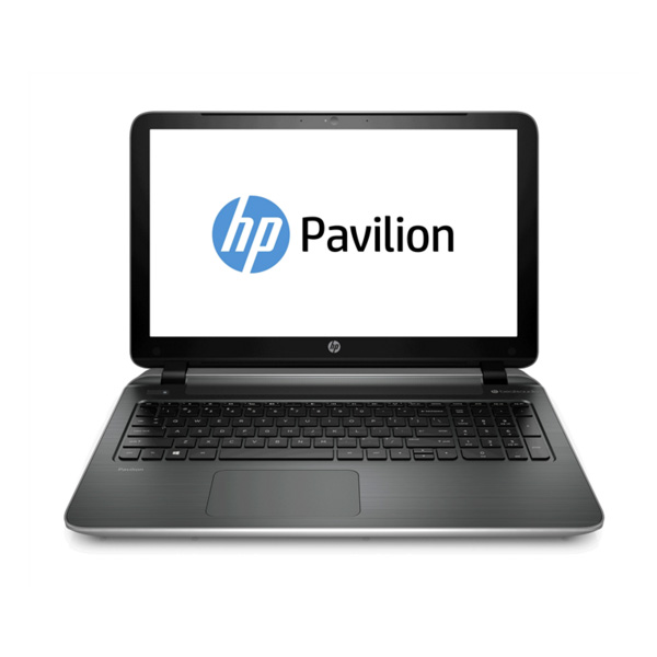 "لپ تاپ اچ پی پاویلیون 15-p270ne، Laptop HP Pavilion 15-p270ne، HP Pavilion 15-p270ne / intel® Core™ i7 / 2.40~3.0 / 8.0 / 1000 / 15.6"" / GeForce® 840M / 2.27"