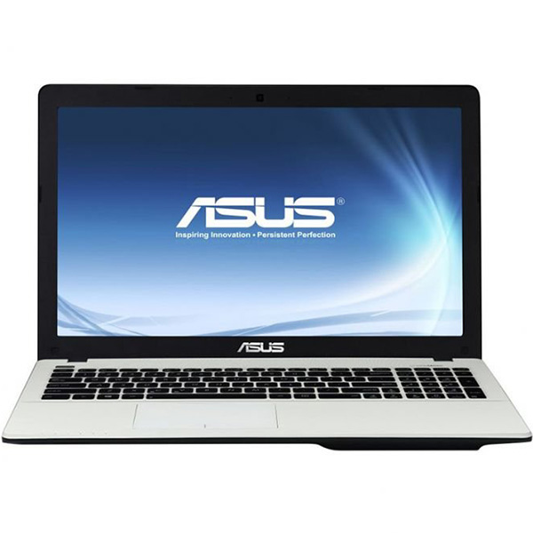 "لپ تاپ ایسوس A550، Laptop ASUS A550، ASUS A550 / Intel® Core™ i3 / 1.8 / 4.0 / 320 / 15.6"" / GeForce® 720M"