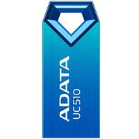 Flash Memory ADATA DashDrive Choice UC510 - 64GB
