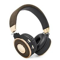 Headset TSCO TH 5336 Bluetooth