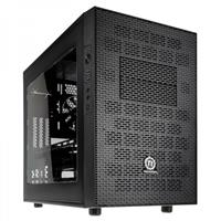 CASE Thermaltake Core X1 ITX Cube