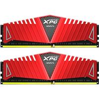RAM ADATA XPG Z1 DDR4 32GB 3200MHz CL16 Dual Channel Desktop