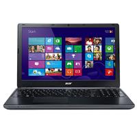 Laptop Acer Aspire E1-510 NEW