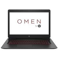 Laptop HP Omen 17-W000ne FHD