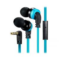 Headphone AWEI ES-13i In Ear