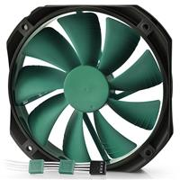 Case Fan DeepCool GF 140