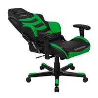 Gaming Chair DXRacer DH166/NE Drifting Series Gaming