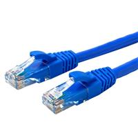Cable B-Net Cat 5 - 2.0M