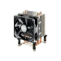 CPU Cooler Cooler Master Hyper TX3 EVO CPU Air