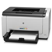 Printer HP LaserJet Pro CP1025 Color Laser