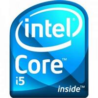 سی پی یو اینتل Core™ i5-2310 - CPU Intel Core™ i5-2310 - 2.90 GHz 6M Cache