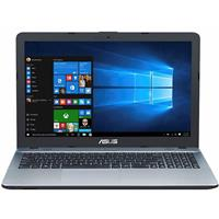 Laptop ASUS X541UJ i5