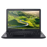 Laptop Acer Aspire F5-573