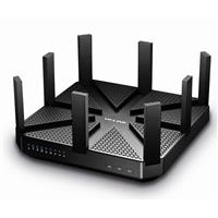 TP-Link Talon AD7200 Multi-Band Wi-Fi