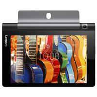 Tablet Lenovo Yoga Tab 3 850M - 16GB