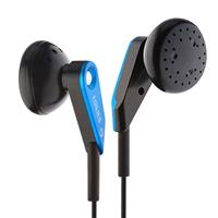 Headphone Edifier H185 Earbud In-Ear