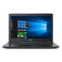 Laptop Acer ASPIRE E5 - 553G