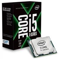 CPU Intel Core™ i5-7640X Kaby Lake-X Processor LGA2066