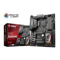 MotherBoard MSI Z370 GAMING M5 LGA 1151