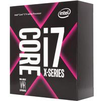 CPU Intel Core™ i7-7800X Skylake-X Processor LGA2066