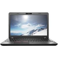 Laptop Lenovo ThinkPad E550