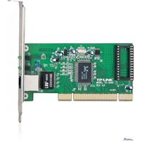 LAN Card TP-Link Gigabit PCI Network Adapter TG-3269