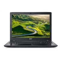 Laptop Acer Aspire E5-576G