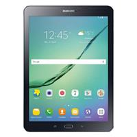 Tablet Samsung Galaxy Tab S2 9.7 New T819 LTE 32GB