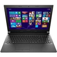 Laptop Lenovo B5080 i3
