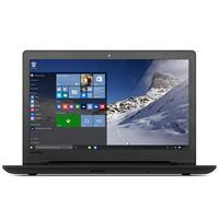 Laptop Lenovo IdeaPad 110 i3