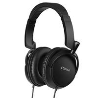 Headphone Edifier P841