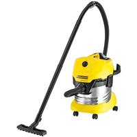 Vaccum Cleaner Karcher WD4 PREMIUM