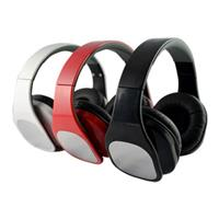 Headset Axtrom HP601