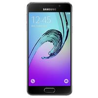 Mobile SAMSUNG Galaxy A3 - 2016