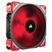 Case Fan Corsair ML120 PRO LED PWM Premium