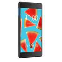 Tablet Lenovo Tab 4 Essential 7304