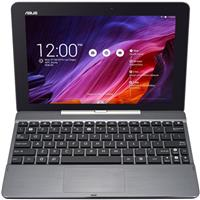 تبلت ایسوس ترانسفرمر TF103C، Tablet ASUS Transformer Pad TF103C - 8GB