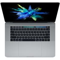 Laptop Apple MacBook MLH32 2016 Retina
