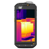 Mobile Caterpillar S60 SMARTPHONE