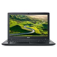 Laptop Acer Aspire E5-575 NEW i7
