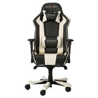 Gaming Chair DXRacer OH/KS06/NW King Series