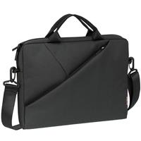 Laptop Bag RivaCase 8720 For Laptop 13.3 Inch