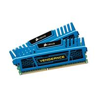 RAM Corsair 8.0GB DDR3 1600MHz
