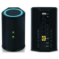 D-Link Wireless N300 Gigabit Cloud Router DIR-636L