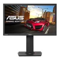 Monitor ASUS MG24UQ IPS